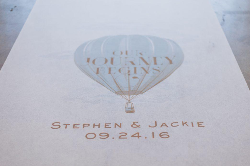jackie-stephen-fort-edmonton-park-wedding-rhiannon-sarah-photography-23