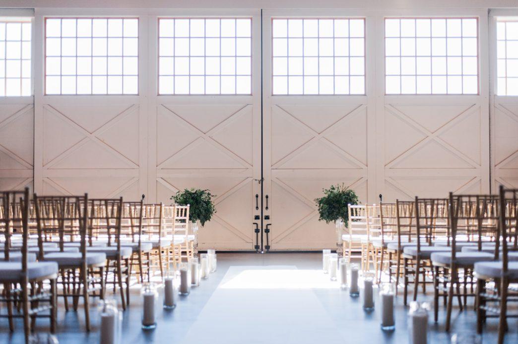jackie-stephen-fort-edmonton-park-wedding-rhiannon-sarah-photography-24