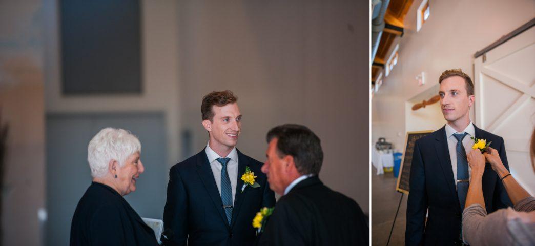 jackie-stephen-fort-edmonton-park-wedding-rhiannon-sarah-photography-28