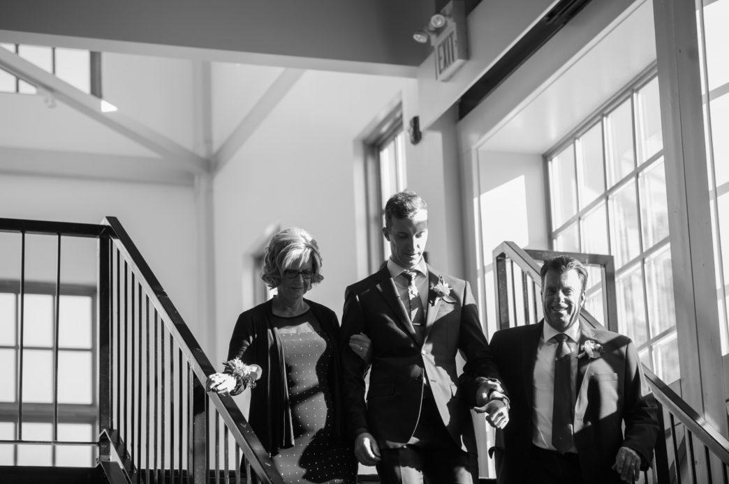 jackie-stephen-fort-edmonton-park-wedding-rhiannon-sarah-photography-29