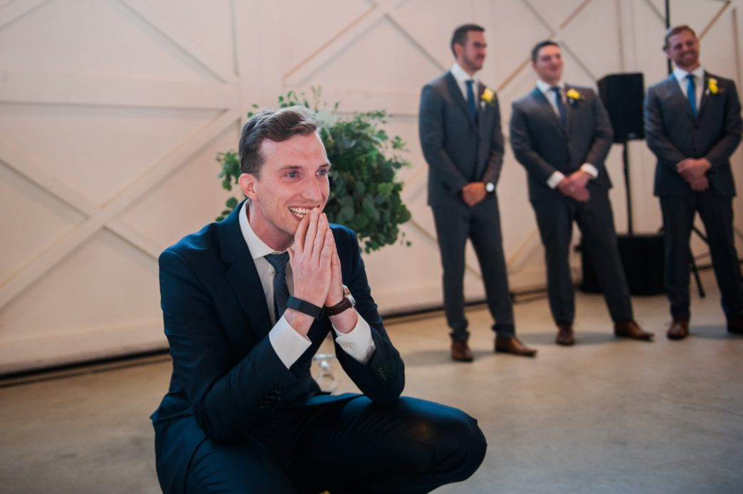 jackie-stephen-fort-edmonton-park-wedding-rhiannon-sarah-photography-33