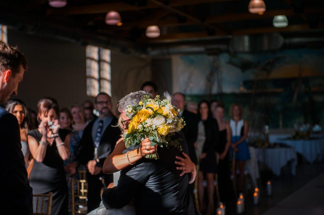 jackie-stephen-fort-edmonton-park-wedding-rhiannon-sarah-photography-39