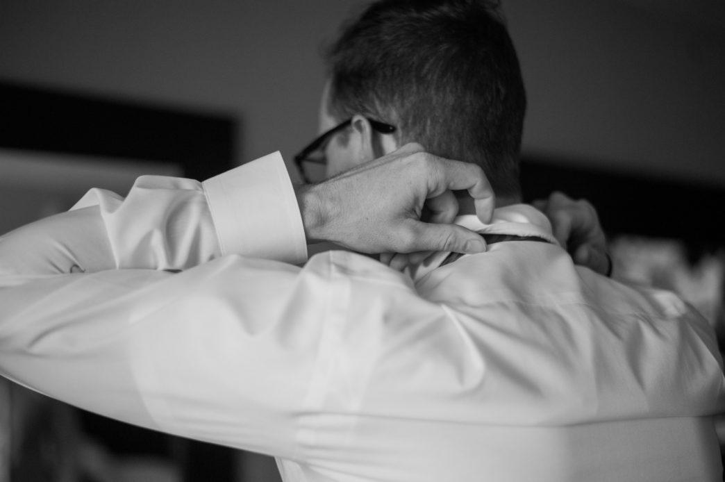 jackie-stephen-fort-edmonton-park-wedding-rhiannon-sarah-photography-4