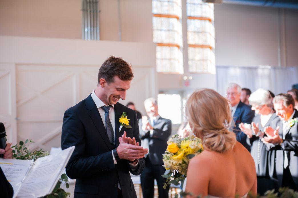 jackie-stephen-fort-edmonton-park-wedding-rhiannon-sarah-photography-40