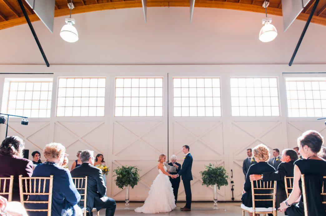 jackie-stephen-fort-edmonton-park-wedding-rhiannon-sarah-photography-41