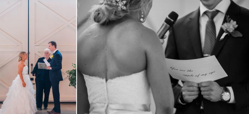 jackie-stephen-fort-edmonton-park-wedding-rhiannon-sarah-photography-45