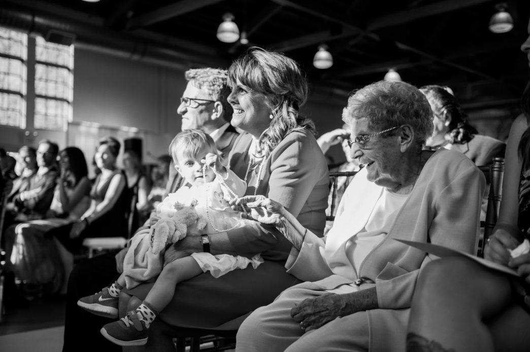 jackie-stephen-fort-edmonton-park-wedding-rhiannon-sarah-photography-46