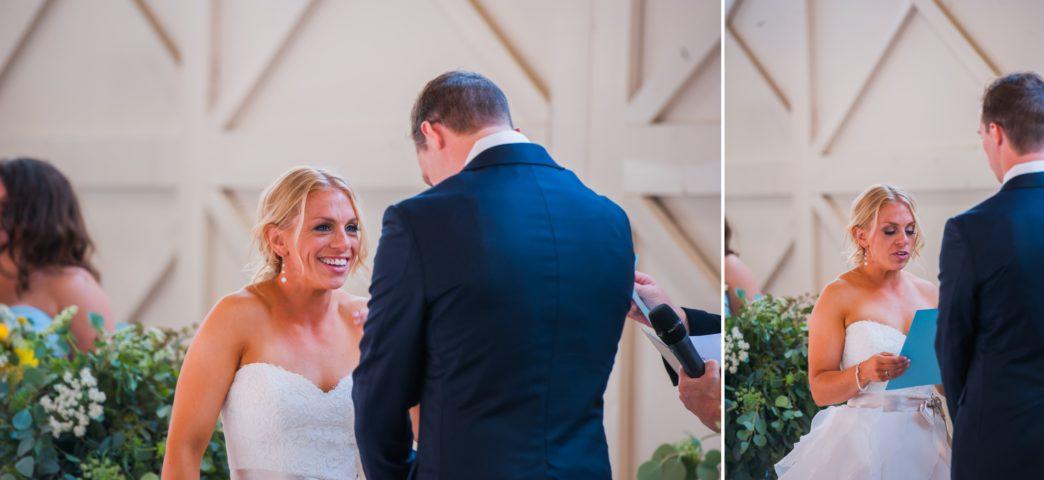 jackie-stephen-fort-edmonton-park-wedding-rhiannon-sarah-photography-47
