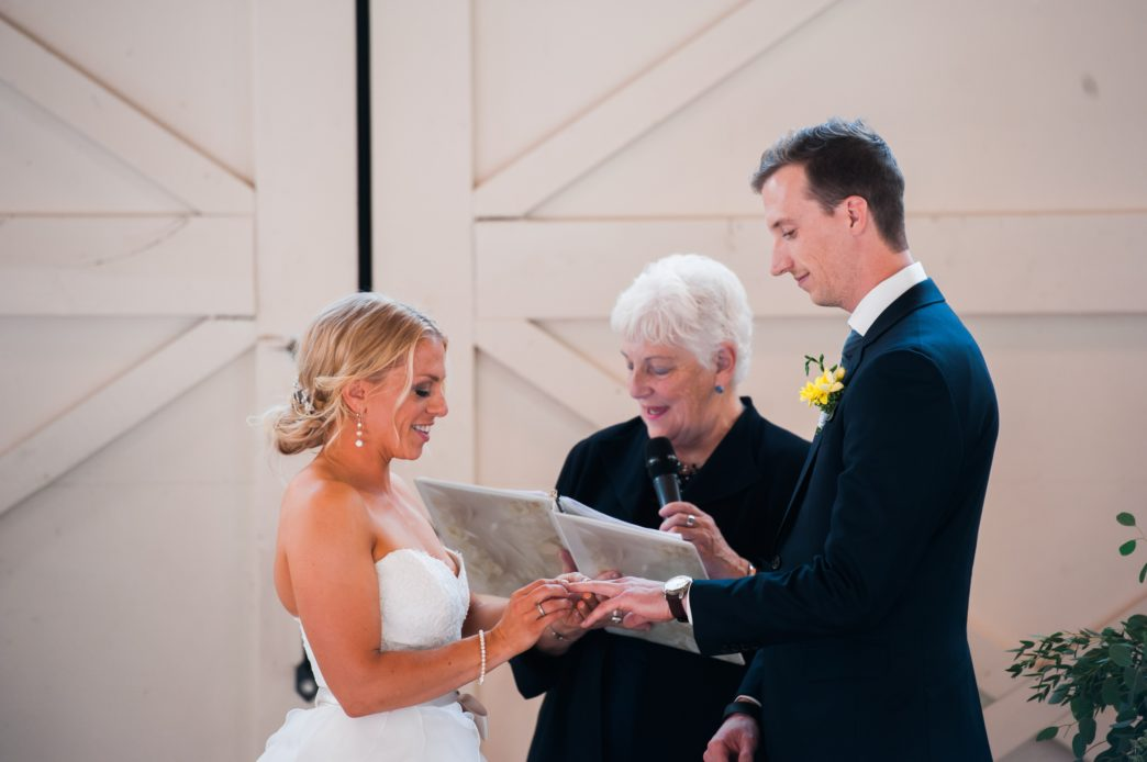 jackie-stephen-fort-edmonton-park-wedding-rhiannon-sarah-photography-48