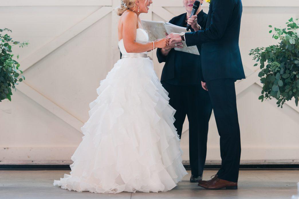 jackie-stephen-fort-edmonton-park-wedding-rhiannon-sarah-photography-49
