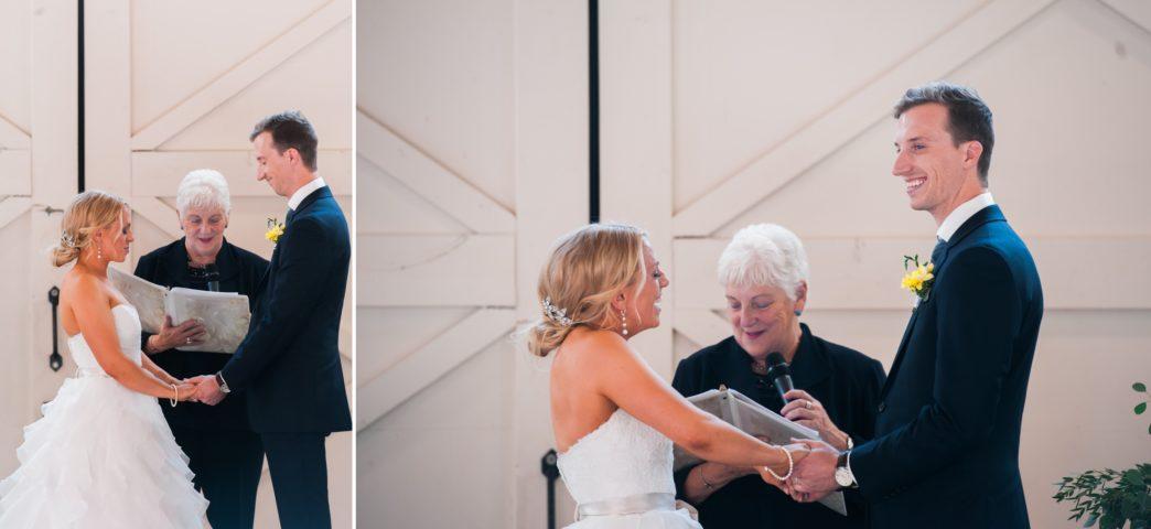 jackie-stephen-fort-edmonton-park-wedding-rhiannon-sarah-photography-50