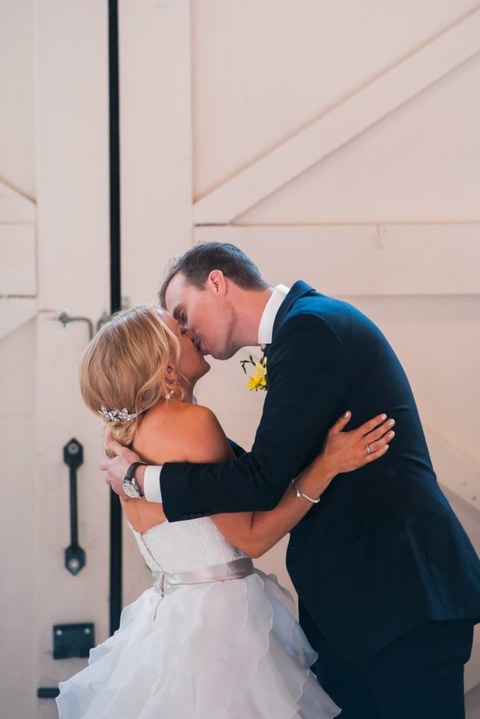 jackie-stephen-fort-edmonton-park-wedding-rhiannon-sarah-photography-51