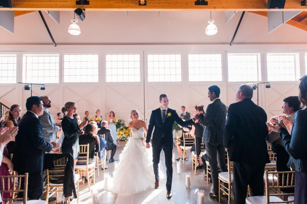 jackie-stephen-fort-edmonton-park-wedding-rhiannon-sarah-photography-52