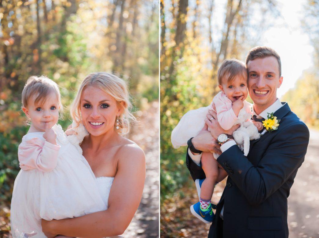 jackie-stephen-fort-edmonton-park-wedding-rhiannon-sarah-photography-53
