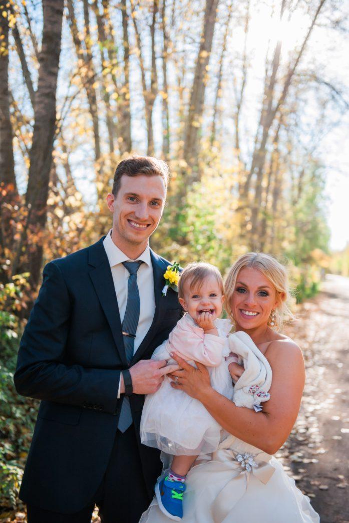 jackie-stephen-fort-edmonton-park-wedding-rhiannon-sarah-photography-54