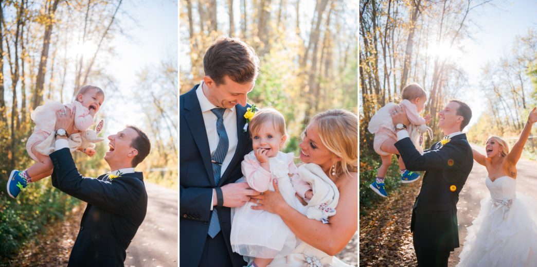 jackie-stephen-fort-edmonton-park-wedding-rhiannon-sarah-photography-56