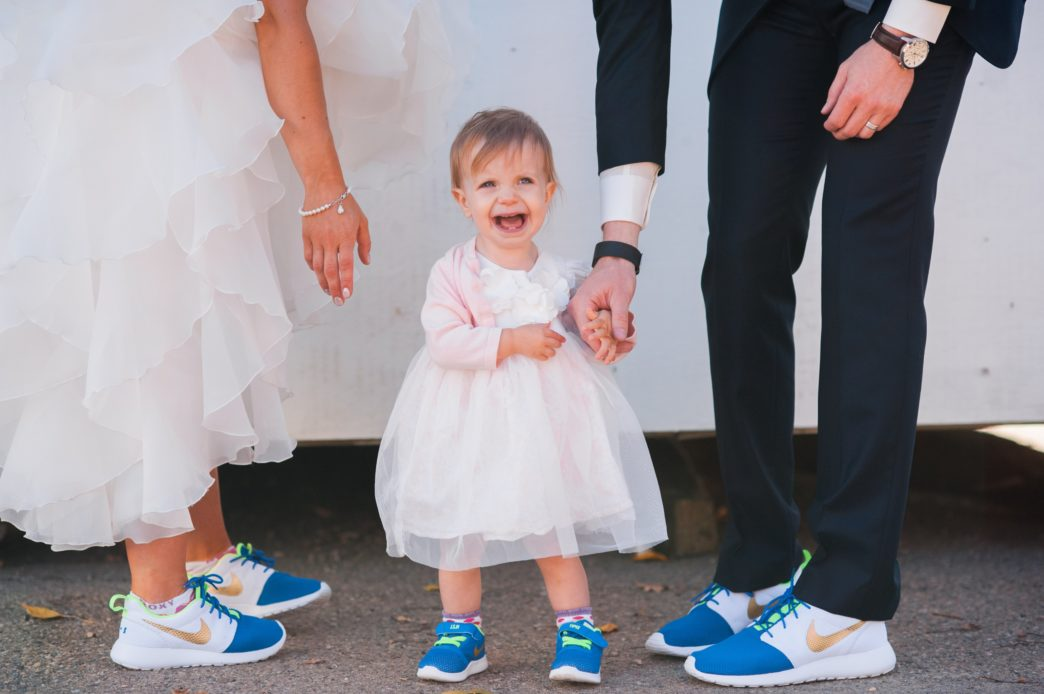 jackie-stephen-fort-edmonton-park-wedding-rhiannon-sarah-photography-57