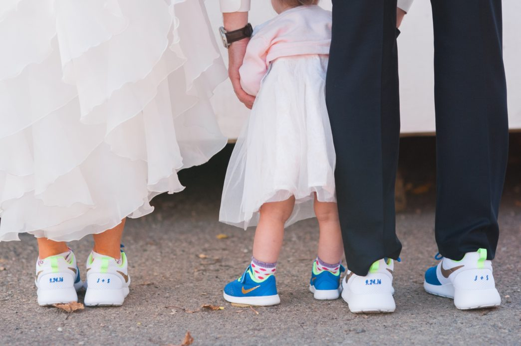 jackie-stephen-fort-edmonton-park-wedding-rhiannon-sarah-photography-58