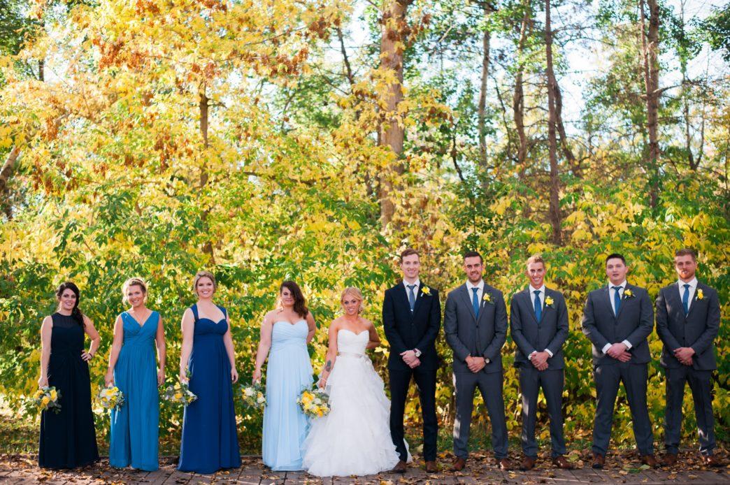 jackie-stephen-fort-edmonton-park-wedding-rhiannon-sarah-photography-59