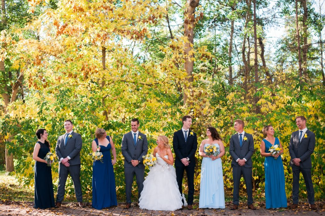 jackie-stephen-fort-edmonton-park-wedding-rhiannon-sarah-photography-60