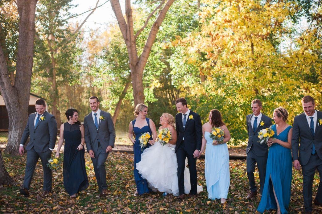 jackie-stephen-fort-edmonton-park-wedding-rhiannon-sarah-photography-63