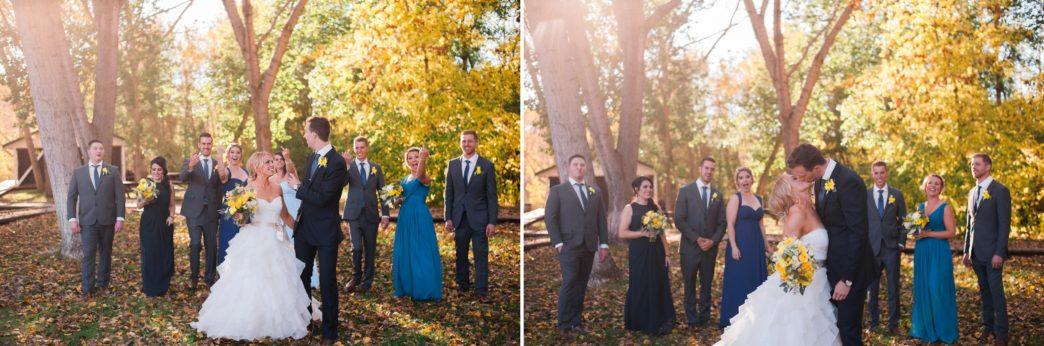 jackie-stephen-fort-edmonton-park-wedding-rhiannon-sarah-photography-64