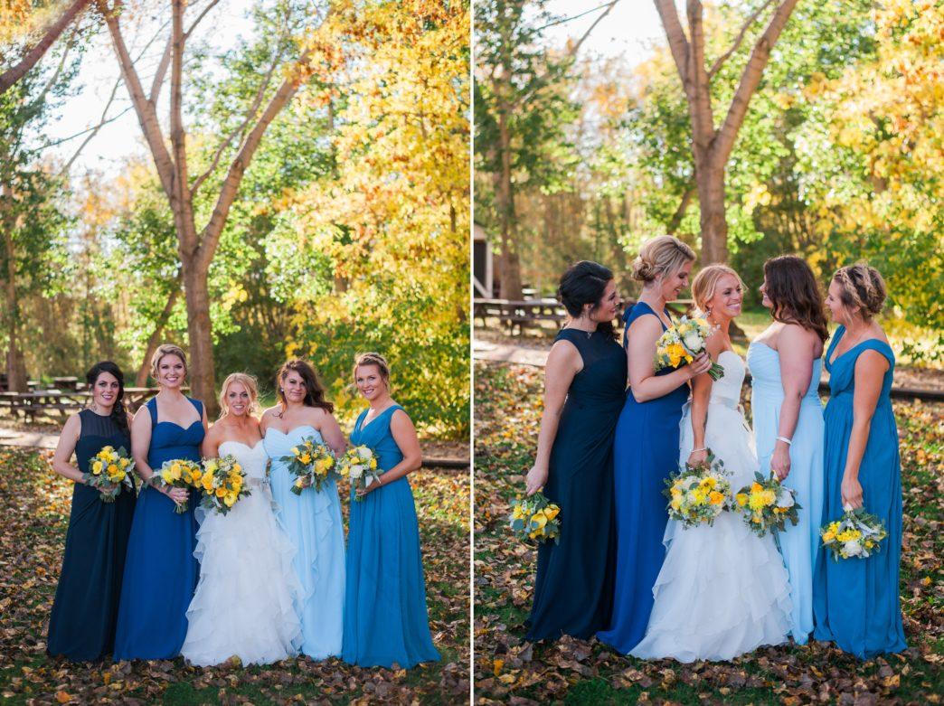 jackie-stephen-fort-edmonton-park-wedding-rhiannon-sarah-photography-65