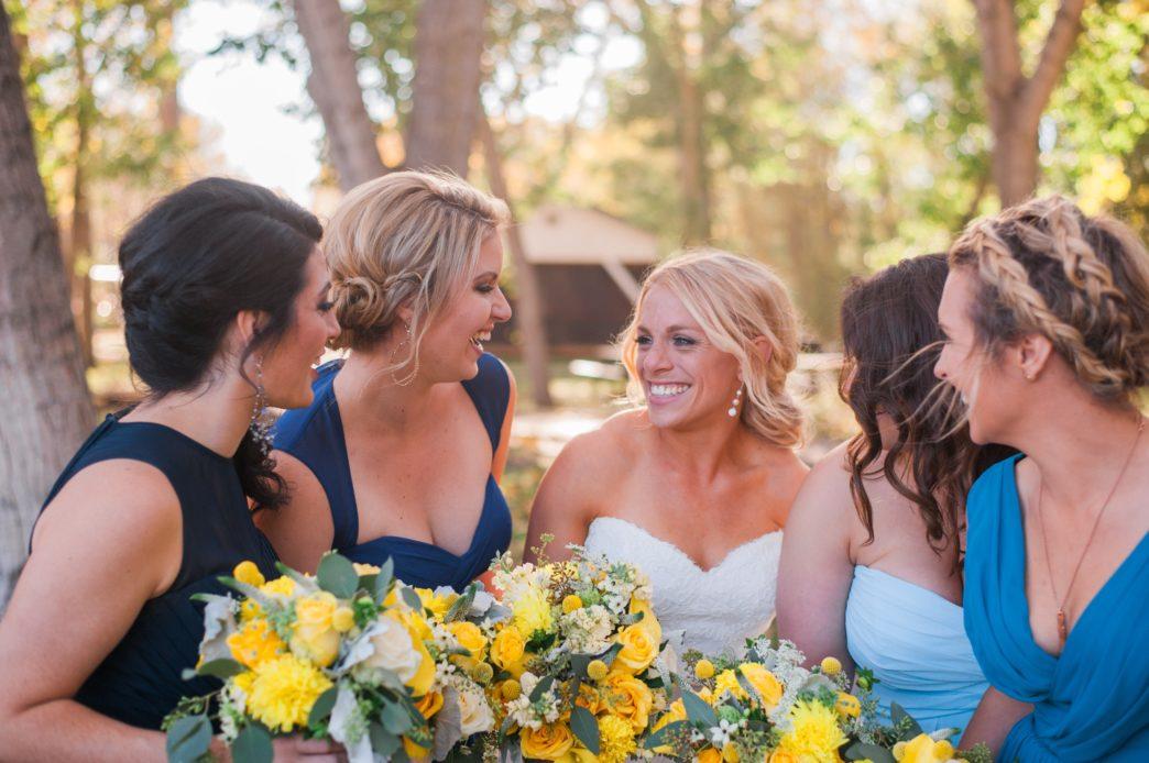 jackie-stephen-fort-edmonton-park-wedding-rhiannon-sarah-photography-66