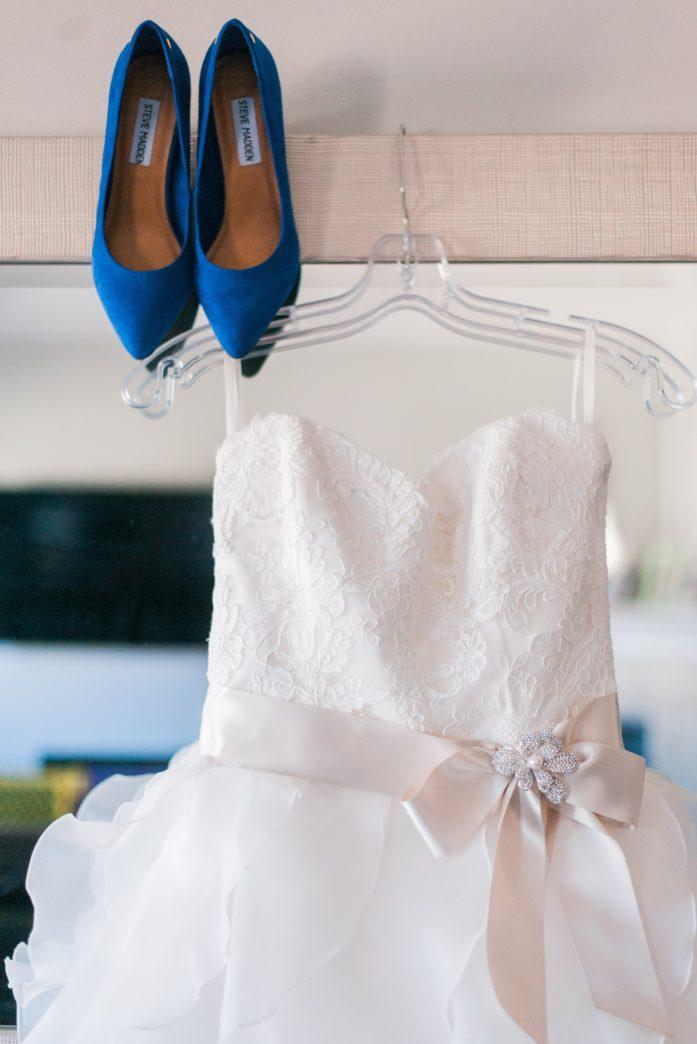 jackie-stephen-fort-edmonton-park-wedding-rhiannon-sarah-photography-7