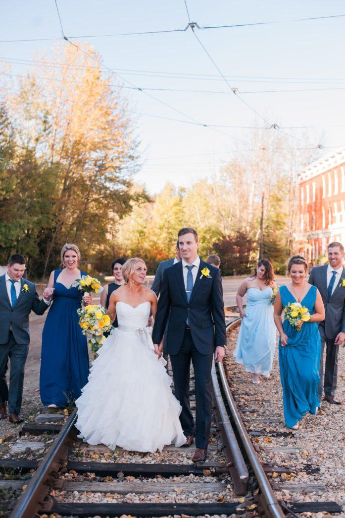 jackie-stephen-fort-edmonton-park-wedding-rhiannon-sarah-photography-72