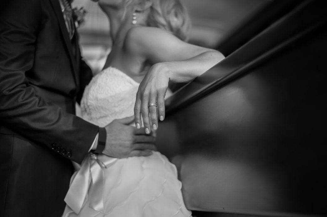 jackie-stephen-fort-edmonton-park-wedding-rhiannon-sarah-photography-74
