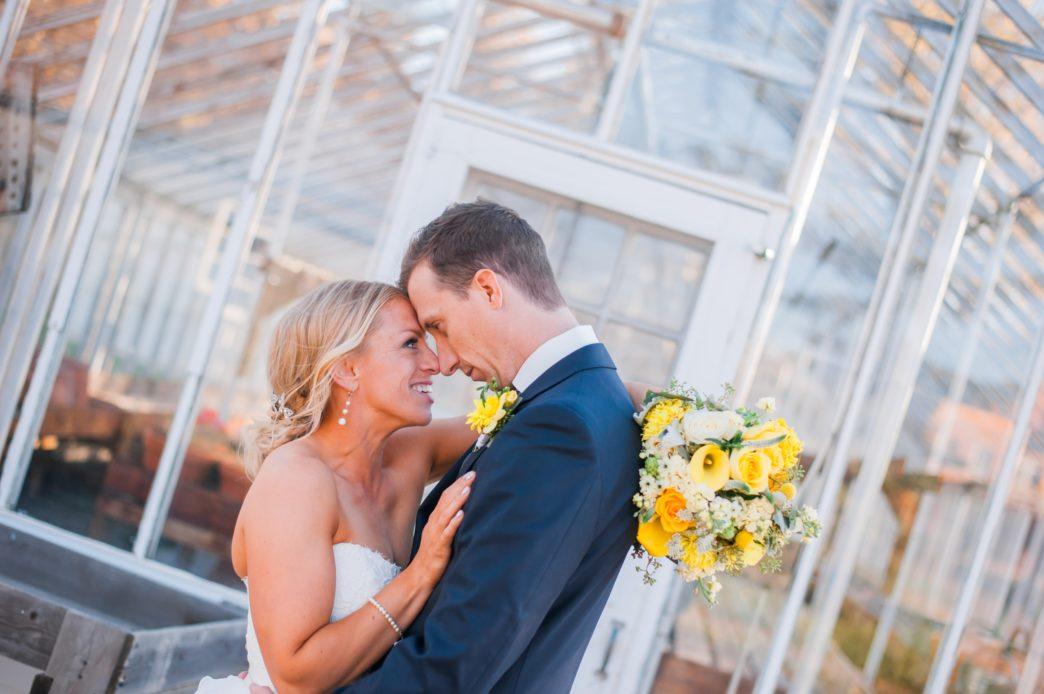 jackie-stephen-fort-edmonton-park-wedding-rhiannon-sarah-photography-75