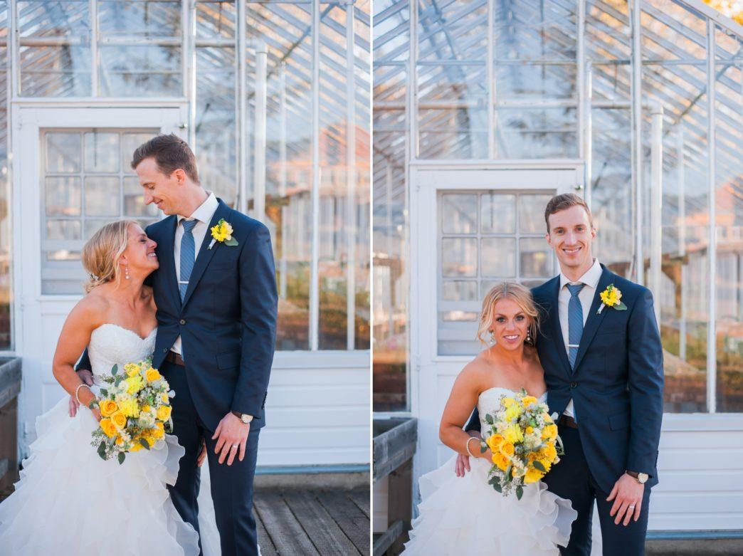 jackie-stephen-fort-edmonton-park-wedding-rhiannon-sarah-photography-77