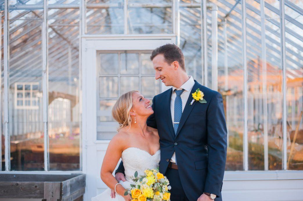 jackie-stephen-fort-edmonton-park-wedding-rhiannon-sarah-photography-78