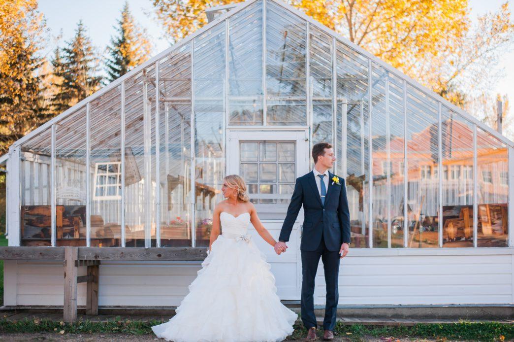 jackie-stephen-fort-edmonton-park-wedding-rhiannon-sarah-photography-79