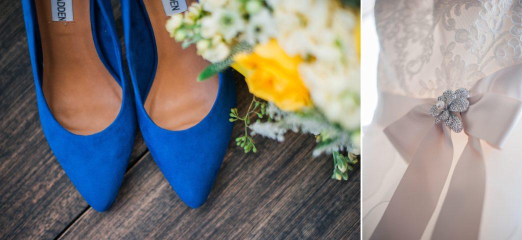 jackie-stephen-fort-edmonton-park-wedding-rhiannon-sarah-photography-8