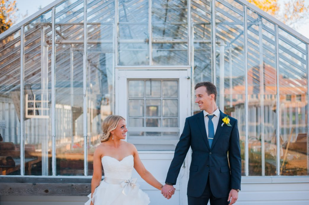 jackie-stephen-fort-edmonton-park-wedding-rhiannon-sarah-photography-80