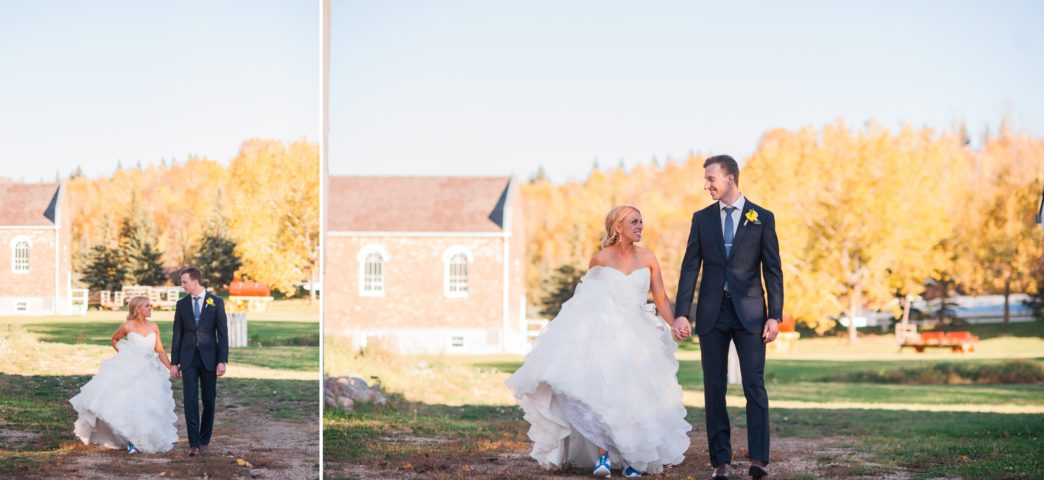 jackie-stephen-fort-edmonton-park-wedding-rhiannon-sarah-photography-82