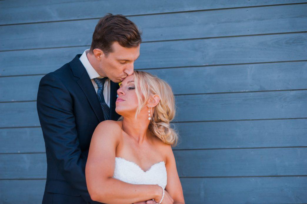 jackie-stephen-fort-edmonton-park-wedding-rhiannon-sarah-photography-84