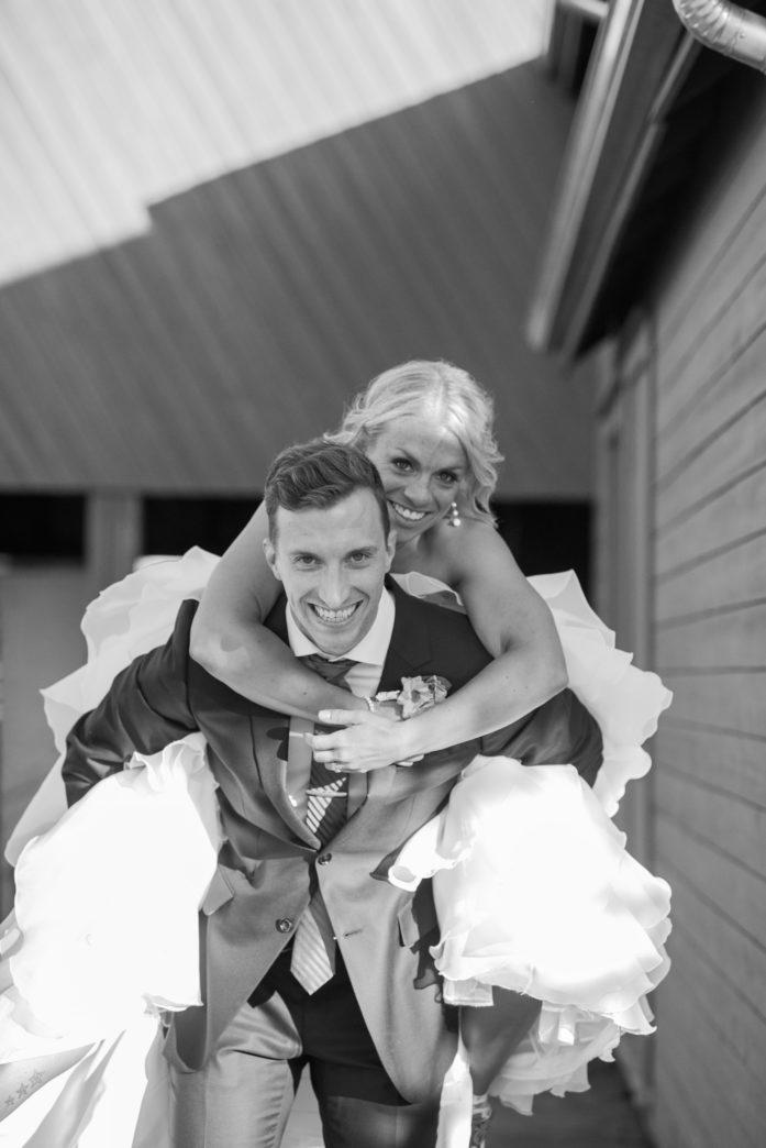 jackie-stephen-fort-edmonton-park-wedding-rhiannon-sarah-photography-86