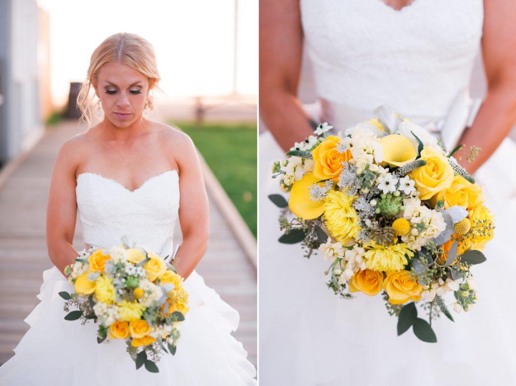 jackie-stephen-fort-edmonton-park-wedding-rhiannon-sarah-photography-87