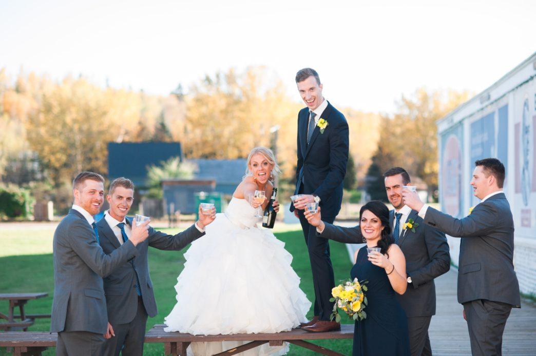 jackie-stephen-fort-edmonton-park-wedding-rhiannon-sarah-photography-88