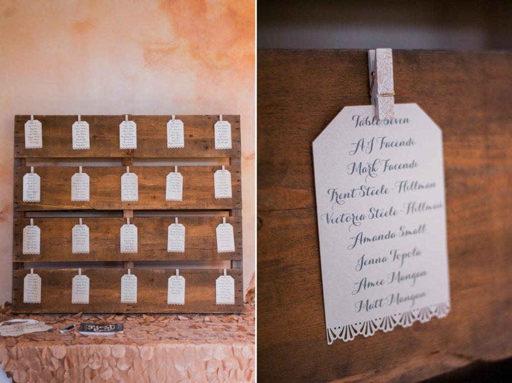 jackie-stephen-fort-edmonton-park-wedding-rhiannon-sarah-photography-89