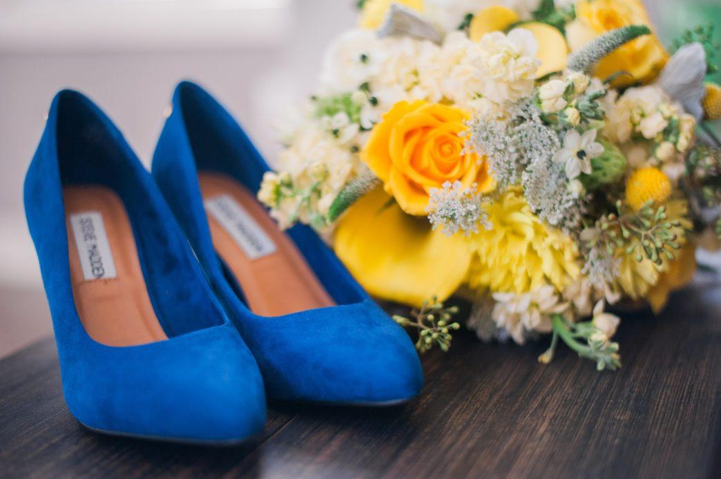 jackie-stephen-fort-edmonton-park-wedding-rhiannon-sarah-photography-9