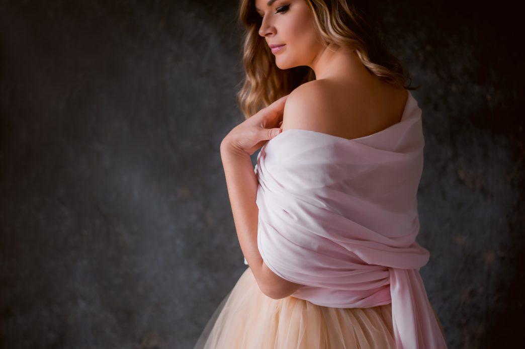 persia-edmonton-portrait-photographer-rhiannon-sarah-photography-10