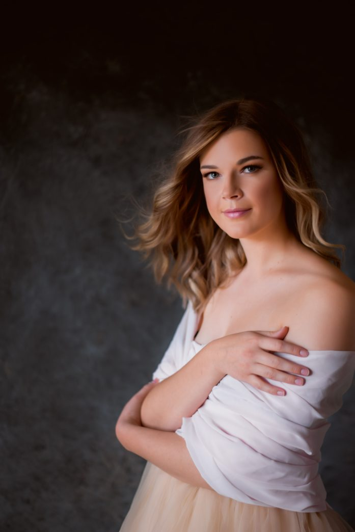 persia-edmonton-portrait-photographer-rhiannon-sarah-photography-12