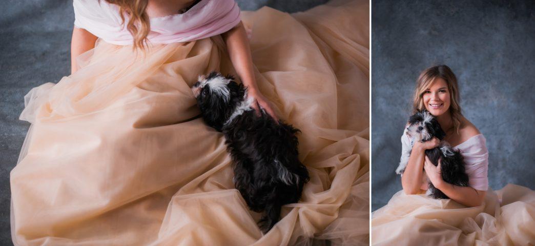 persia-edmonton-portrait-photographer-rhiannon-sarah-photography-13