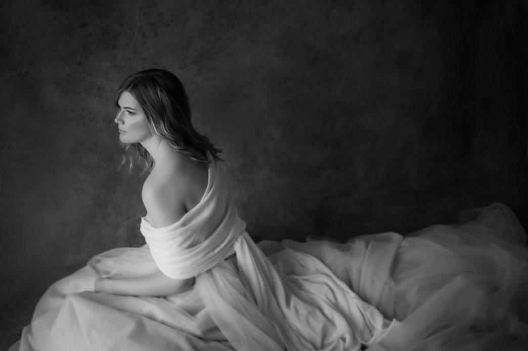 persia-edmonton-portrait-photographer-rhiannon-sarah-photography-15