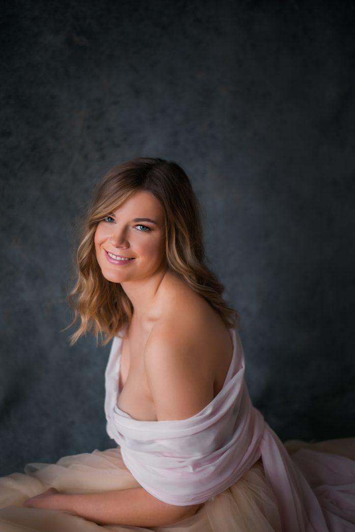 persia-edmonton-portrait-photographer-rhiannon-sarah-photography-17