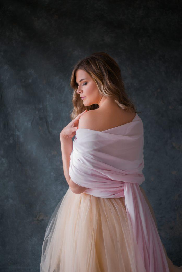 persia-edmonton-portrait-photographer-rhiannon-sarah-photography-9